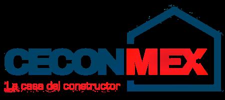 Cale Tecnología cliente CECONMEX