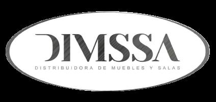 Cale Tecnología cliente Muebles Dimssa