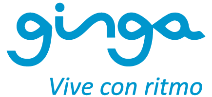 Cale Tecnología cliente Ginga Sport