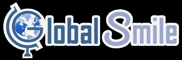 Cale Tecnología cliente Global Smile