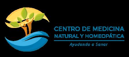 Cale Tecnología cliente Centro de Medicina Natural y Homeopática