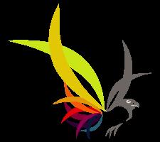 Cale Tecnología cliente Instituto Campestre de Metepec