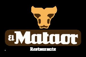Cale Tecnología cliente Restaurante El Mataor